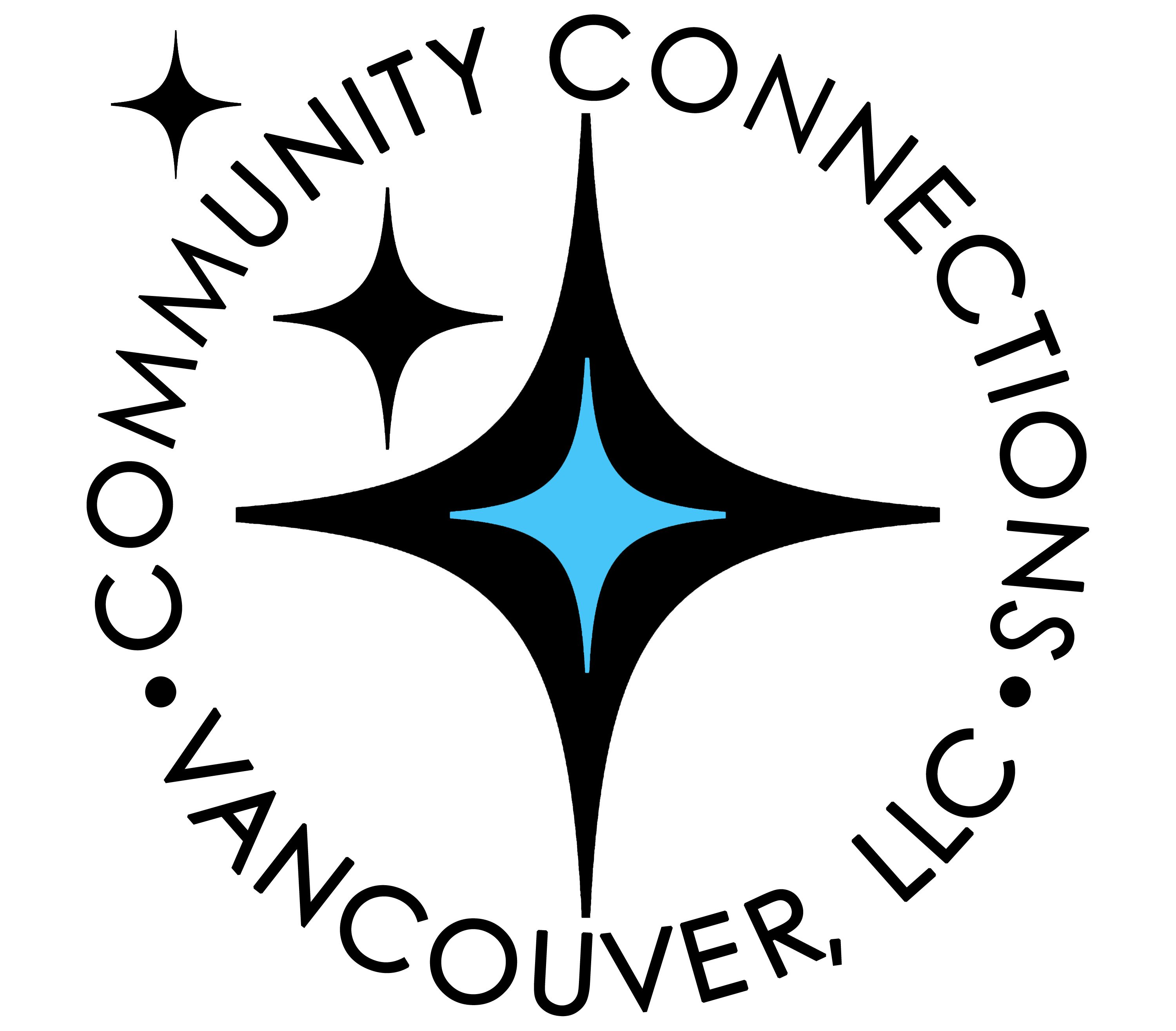 Community Connections Vancovuer, LLC